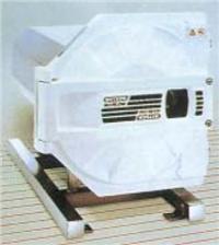watson-marlow蠕动泵 825/840生物制药专用蠕动泵