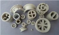 瓷环填料 25-76MM