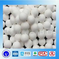 供应惰性高铝研磨氧化铝瓷球 惰性高铝瓷球 3-20MM