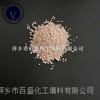 萍乡百盛天然分子筛干燥剂