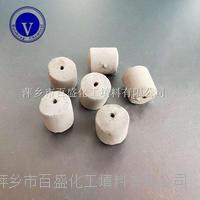 萍鄉百盛高效氨分解催化劑 AD-946