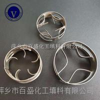 萍鄉百盛傳質效率高金屬扁環 25-75MM
