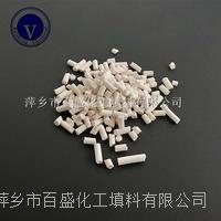 萍鄉百盛克勞斯硫磺回收催化劑