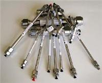碳水化合物液相色谱柱(糖柱) Carbomix NP
