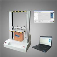 电脑测控抗压仪 PT-201