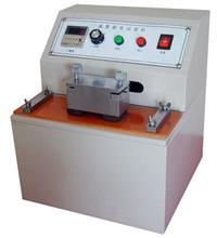 油墨脱色试验仪 PT-601