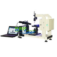保定亲水性与接触角专业实力厂家|水接触角测试仪 PT-705