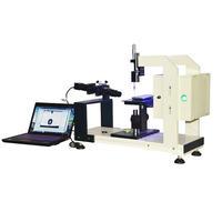 贺州光学接触角仪|现货供应水滴接触角测量仪 PT-705