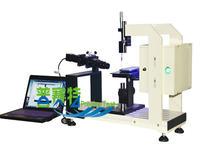 贺州光学接触角仪|现货供应水滴接触角测量仪