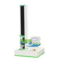 伊春胶带剥离强度测试仪电子剥离力试验机