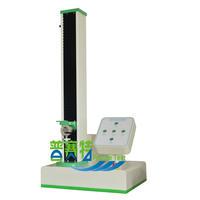 沈阳不干胶剥离力试验机胶带剥离强度测试仪