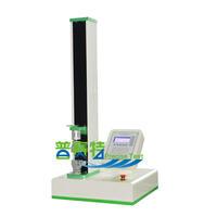 常德保护膜剥离力测试仪 PT-501