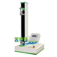 阿克苏胶带剥离强度测试仪