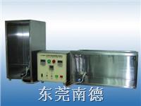 规格电线电缆耐燃烧试验机 ND-8802A