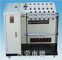 线材摇摆试验机 ND-9900