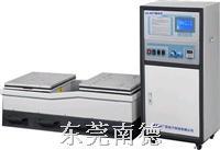 ND系列垂直、水平式振动试验机 ND-40ZY/ND-60ZY/ND-50ZY