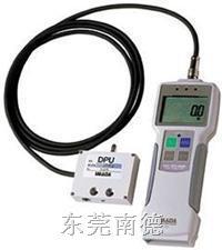 Z2S-DPU-100N高性能数显推拉力计