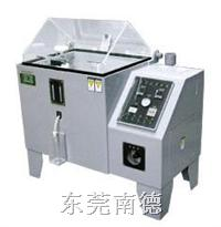 ND-150光伏组件盐雾试验箱 ND-150