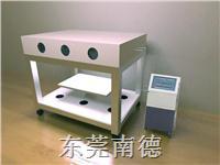 ND-PV-SC电池片光衰减试验台 ND-PV-SC