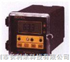 HOTEC EC-106在線式電導率儀,合泰電導率儀,在線式電導度計 HOTEC EC-106