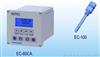 EC-60CA標準型導電導率儀,標準電導率儀 EC-60CA