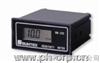 RM-220 比電阻監視器,電阻率控制器,電阻率儀 RM-220
