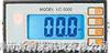 LC-3000,LC-5000电导度控制器,电导控制器 LC-3000,LC-5000