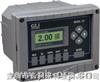 E63電導控制器,電導率控制器 E63