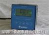 CM-508A电阻率控制仪,电导电阻,电阻率测量仪 CM-508A