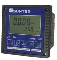 在线电导度计,电阻率变送器,在线电导率控制器 EC-4300
