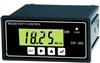 ER-310,ER-350在線電阻率測控儀,在線電阻率儀表,電阻率測控儀 ER-310,ER-350