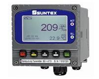 上泰电导度测控仪EC-4110 EC-4110