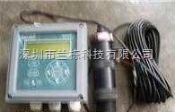 酸碱浓度计 SOP11型