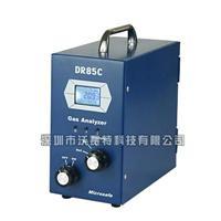 砷化氢分析仪