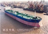 船用综合电缆+屏蔽网线+电源线