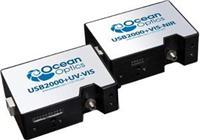 USB2000+微型光纤光谱仪 USB2000+