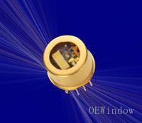 780nmDBR可調諧激光管