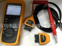 FLUKE/美國福祿克BT510蓄電池分析儀