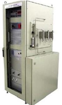 露点校验系统 SXM-A型