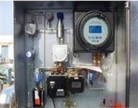 天然气在线碳氢露点分析系统 SXM-T-D型