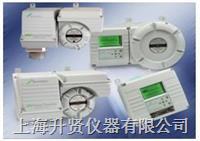 氧分析儀 1900/2200