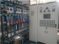 上海纯水设备