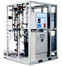 EDI去离子水设备 QTCJ-2