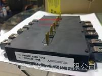 PM450CLA060 PM450CLA060