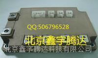 7MBI100U4E-120-50 7MBI100U4E-120-50