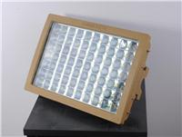 CCD97 LED防爆投光灯 CCD97