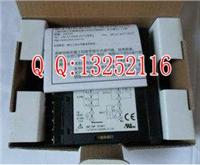PXV4TAY2-1V000-A日本富士FUJI温控器 PXV4TAY2-1V000-A