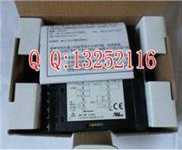 PXR4TYS1-1V000日本富士FUJI温控器 PXR4TYS1-1V000