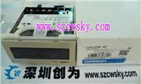 日本欧姆龙OMRON计数器H7HP-AD H7HP-AD