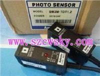 奥托尼克斯BM3M-TDT1光电传感器BM3M-TDT2 BM3M-TDT1,BM3M-TDT2